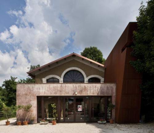 Museo del brigantaggio di Cellere