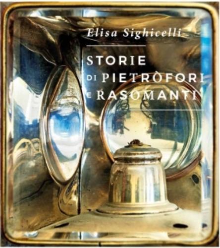 In mostra con l'artista - Elisa Sighicelli, Storie di Pietrofori e Rasomanti