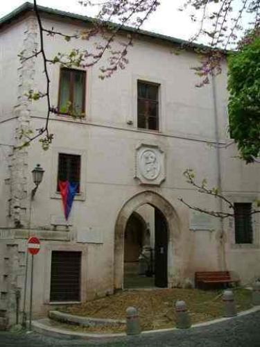 Antiquarium comunale di Sezze