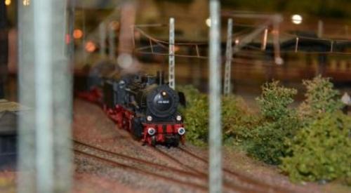 Mondo treno
