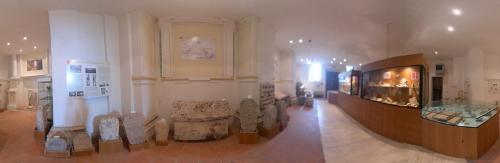 Museo comunale di Orte