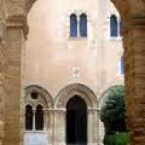 Museo civico Santo Spirito