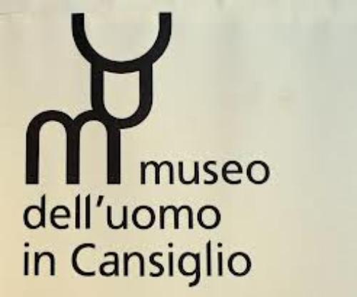 Museo regionale dell'uomo in Cansiglio