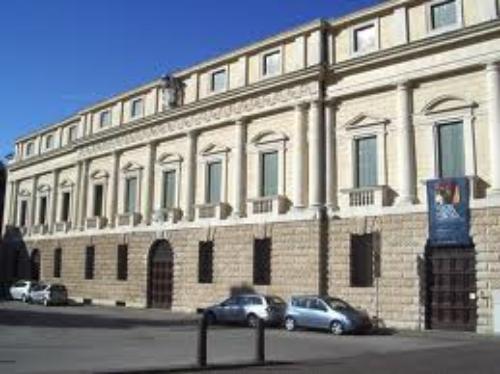 Museo diocesano di Vicenza