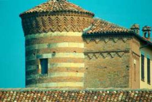 Castello di Lignano
