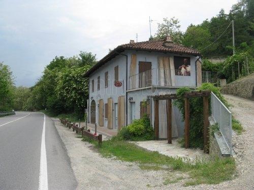 Casa museo di Nuto