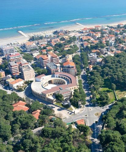 Archivio di Stato di Pescara