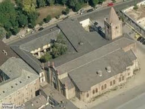 Museo civico di Cuneo
