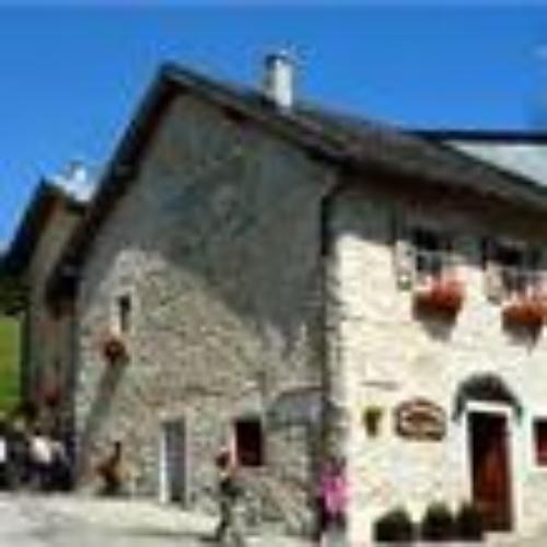 Casa museo - Haus Von Prukk