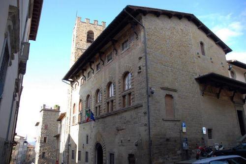 Archivio di Stato di Arezzo