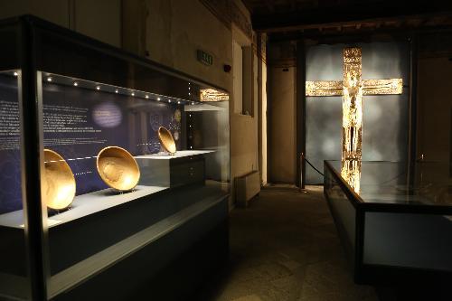 Un due tre...Arte! Cultura e intrattenimento in #mtdvercelli