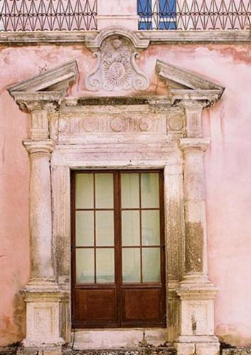Pinacoteca Mus'a al Canopoleno