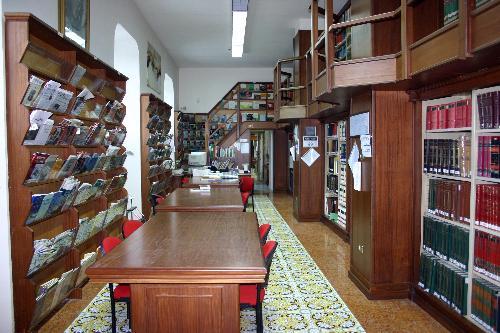 Luoghi Campania 1000 0 Validato Wwwmuseincampaniait 2012 02