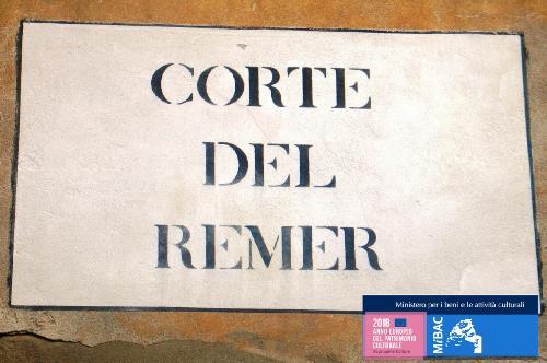 Nizioleti veneziani: saoneri, calegheri, remeri e altri mestieri. Passeggiata guidata