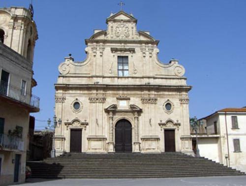 Museo di Santa Maria della Stella