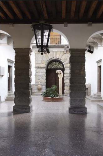Museo archeologico naturalistico di Tarcento
