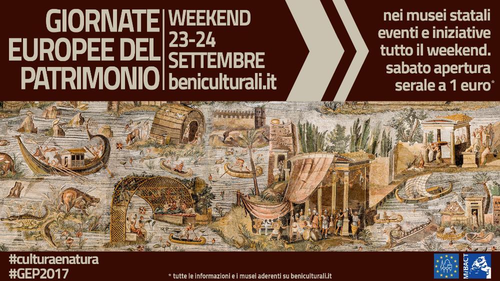 Niccolò Gavelli, l'arte della stampa a Pesaro e le antiche cartiere sul fiume Metauro. Documenti (secc. XVIII-XIX)