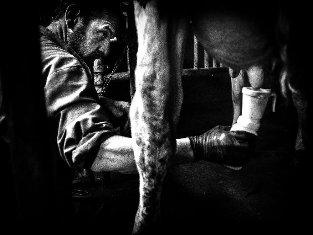 """Apertura Centro Etnografico e mostra fotografica """"On the Roadano"""""""