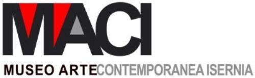 MACI - Museo Arte Contemporanea Isernia