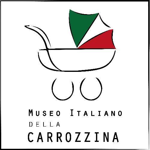 Museo italiano della carrozzina