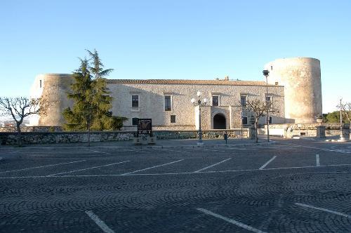 Museo archeologico nazionale di Venosa