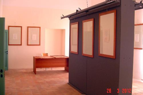 Museo civico San Domenico