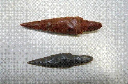 Centro di documentazione archeologica di Latiano