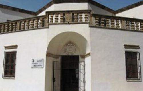 Museo civico Messapico
