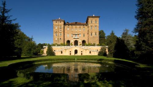 Follie al Castello