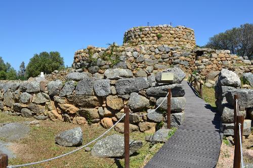 Archeoday Arzachena 2018