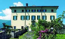 Museo etnografico e naturalistico Val Sanagra