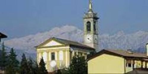 Museo di San Lorenzo Martire