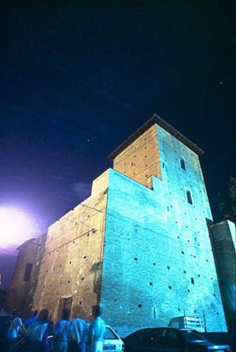 Museo civico di Pieve di Cento