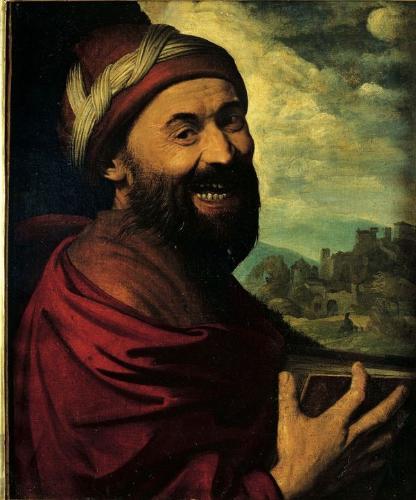 Pinacoteca civica Domenico Inzaghi