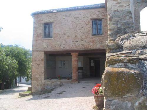 Museo della Linea Gotica Orientale