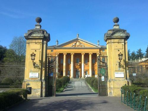 """Museo nazionale del soldatino """"M. Massaccesi"""""""