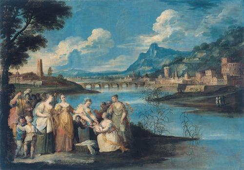 Pinacoteca civica di Pieve di Cento