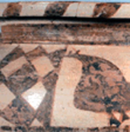 Museo archeologico regionale di Caltanissetta e zona Gibil Gabib