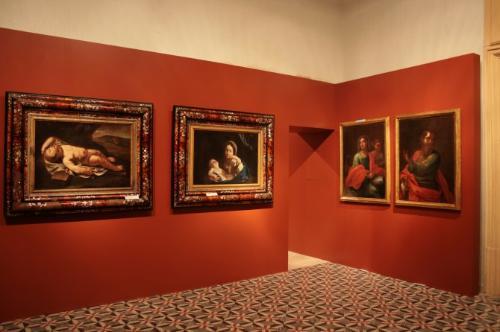 Museo diocesano d'arte sacra di Agrigento