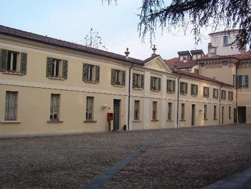 Museo civico di Manerbio e del territorio