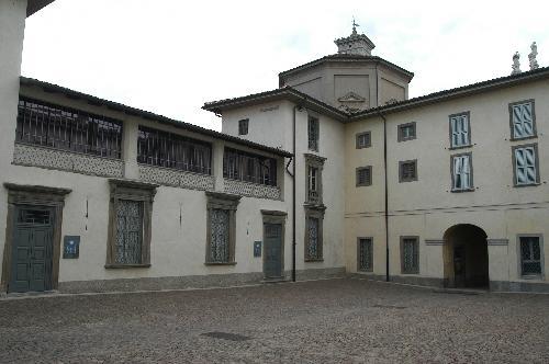 Museo d'arte sacra S. Martino