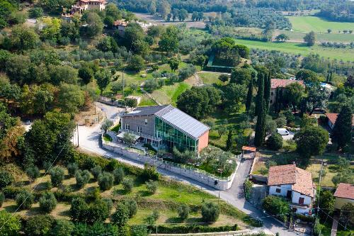 Museo civico archeologico della Valtenesi
