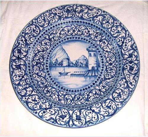 Museo civico delle ceramiche