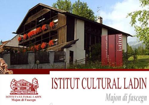 Museo ladino di Fassa di Vigo di Fassa