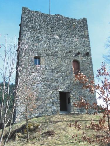 Torre Moscarda