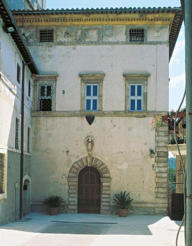 Museo del Monastero delle Orsoline