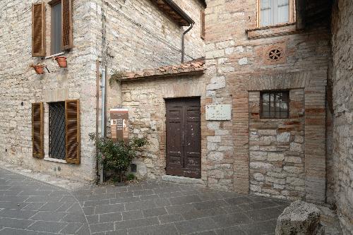 Museo della casa contadina di Corciano