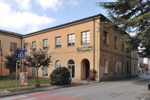 Museo storico e scientifico del tabacco