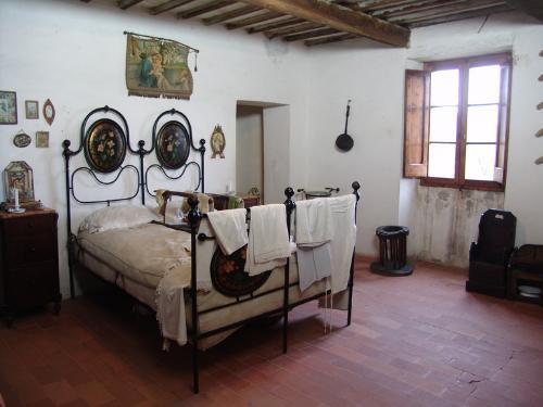Museid Italia Cultura Italia Centro Delle Tradizioni Popolari Livio Dalla Ragione