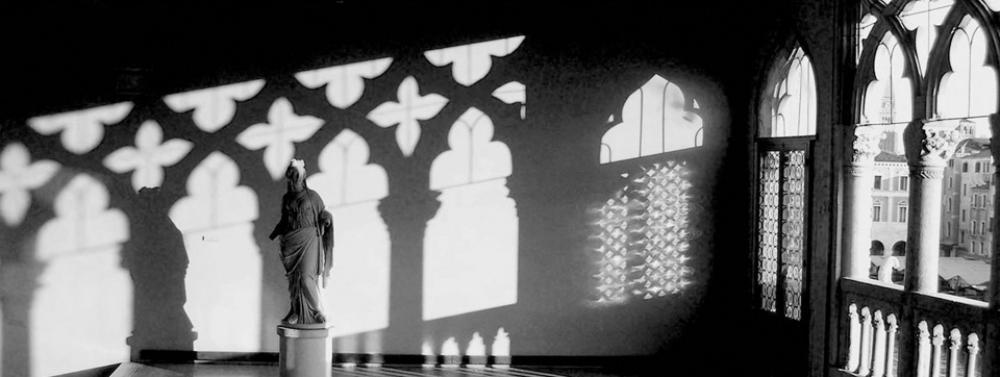 """Cantiere aperto. Nuovi studi sulla """"Madonna dagli occhi belli"""": il restauro e le indagini in corso."""